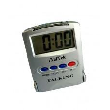 IT-708TN/IT-792(арт. 600)