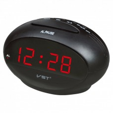 VST-711-1(арт. 537)